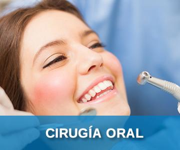 cirugia-oral.fw