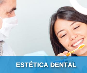 estetica-dental.fw