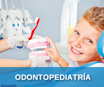 odontopediatral.fw