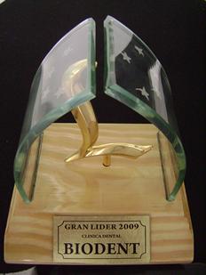 premio01