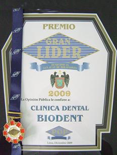 premio02